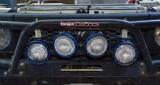 Soltek Lights